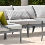 Patio Furniture Clearance Closeout