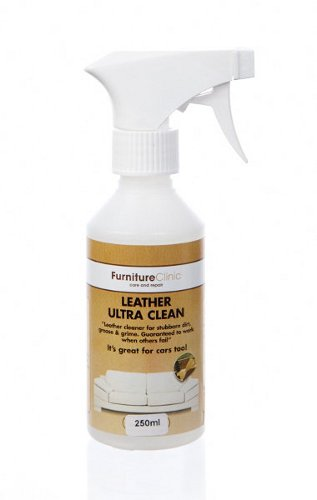 Leather Ultra Clean Top Leather Cleaning Product Online