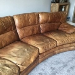 Sofa Stain Removal Tips Ikea Rp Sleeper Cover Gallery Page=8&proj Type=furniture&material=leather&proj ...