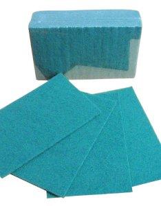 Leather care and repair specialists also  scotch brite abrasive hand pad furniture clinic rh furnitureclinic