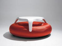 DoNuts | Furniture Clue