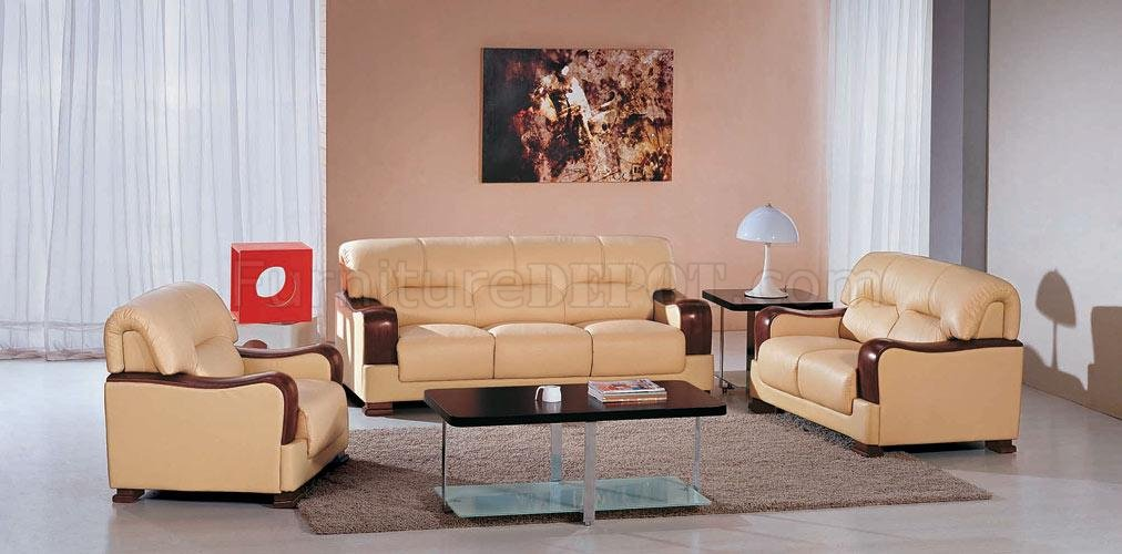 Low Price Living Room Furniture Sets