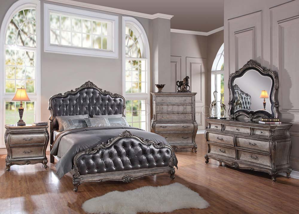 french club chairs for sale slipcover overstuffed chair and ottoman chantelle bedroom by acme