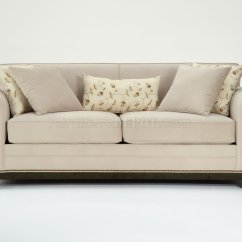 Beige Colour Sofa Set Rv Bed Sheets Fabric Contemporary Living Room And Loveseat