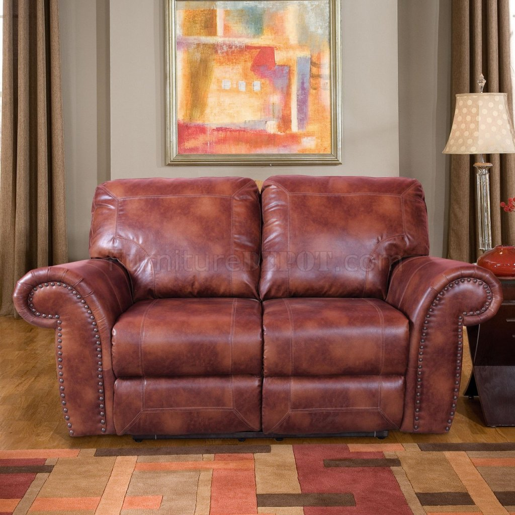 living room ideas with burgundy leather sofa stressless ebay reclining l191m