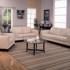 Io Metro Sofa Review Baxton Studio Diana Dark Brown Chaise Sectional Contemporary Living Room 502461 Cream