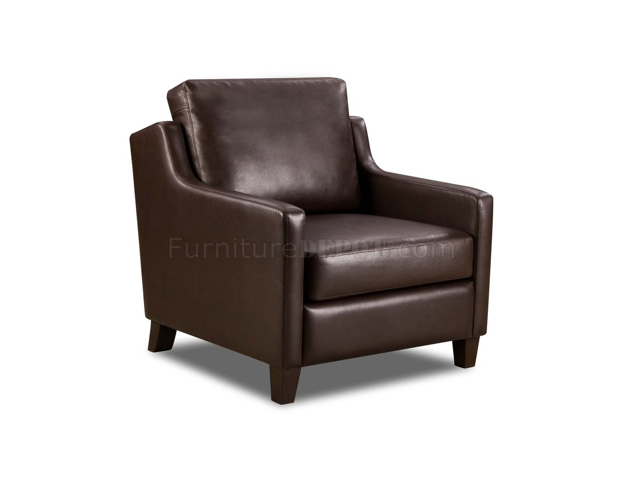 high quality fabric sectional sofa turquoise uk black or brown bonded leather modern accent chair