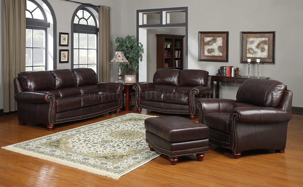 leather italia sofa furniture best modern queen bed tobacco james and loveseat set w options