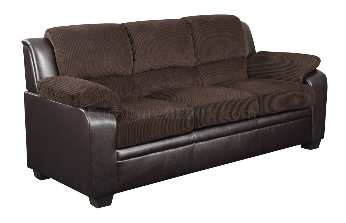 corduroy fabric sofa intex inflatable 2 person lounge u880018 and chair in by global w options