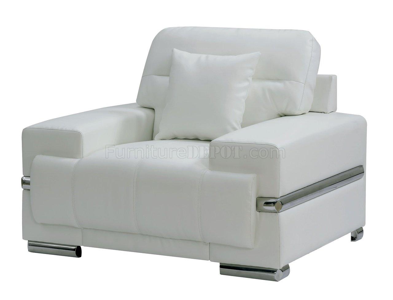 leatherette sofa durability silver velvet dfs zibak cm6411wh in white w options