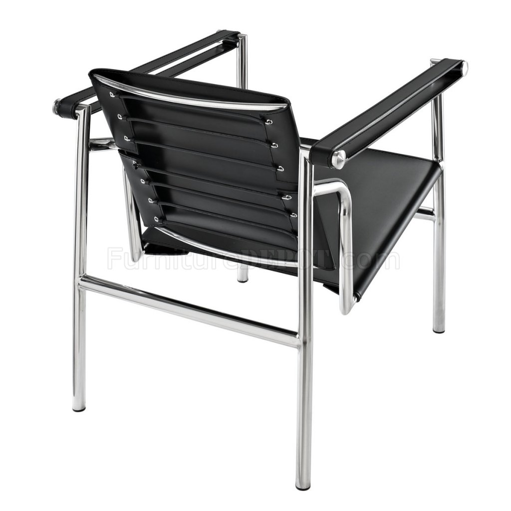 chair cba steel markus swivel charles lounge set of 2 in black or white by modway