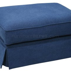 Blue Denim Sofa Bed Colour Ideas And Loveseat Home The Honoroak