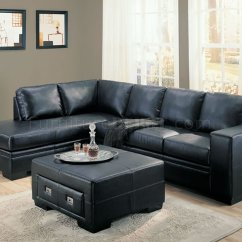 Cream Full Leather Chaise Sectional Sofa Material Suppliers In Delhi Black Or Bonded Contemporary