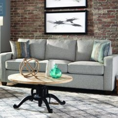Modern Sofa Sets With Price Rattan Sofas Brownswood 506531 - Scott Living Coaster Grey