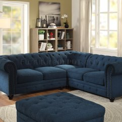 Dark Teal Sofa Curved Sofas And Sectionals Stanford Ii Sectional Cm6270tl In W Options