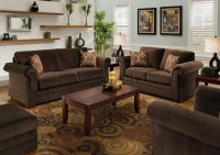 Casual Living Room Sofa Sets - Best site wiring harness