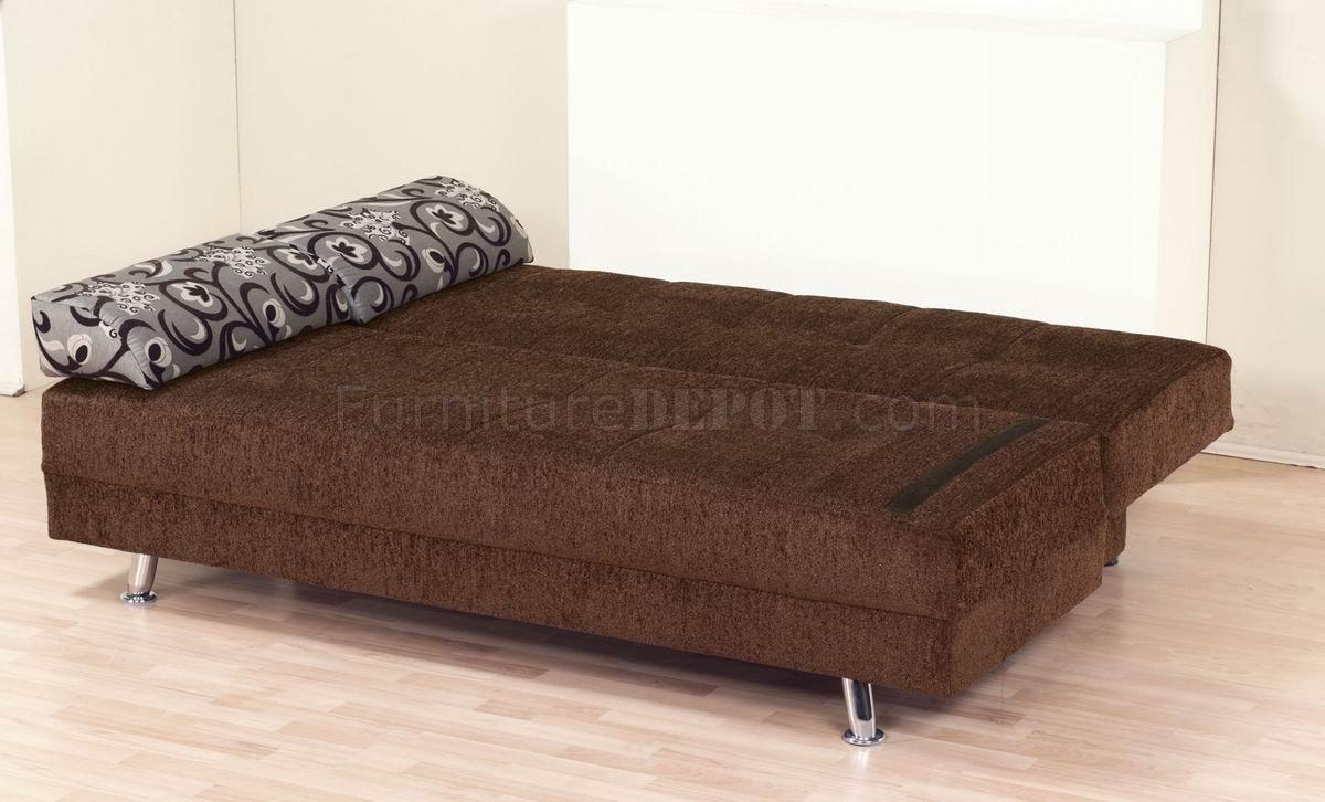Living Room Furniture Sets Poland