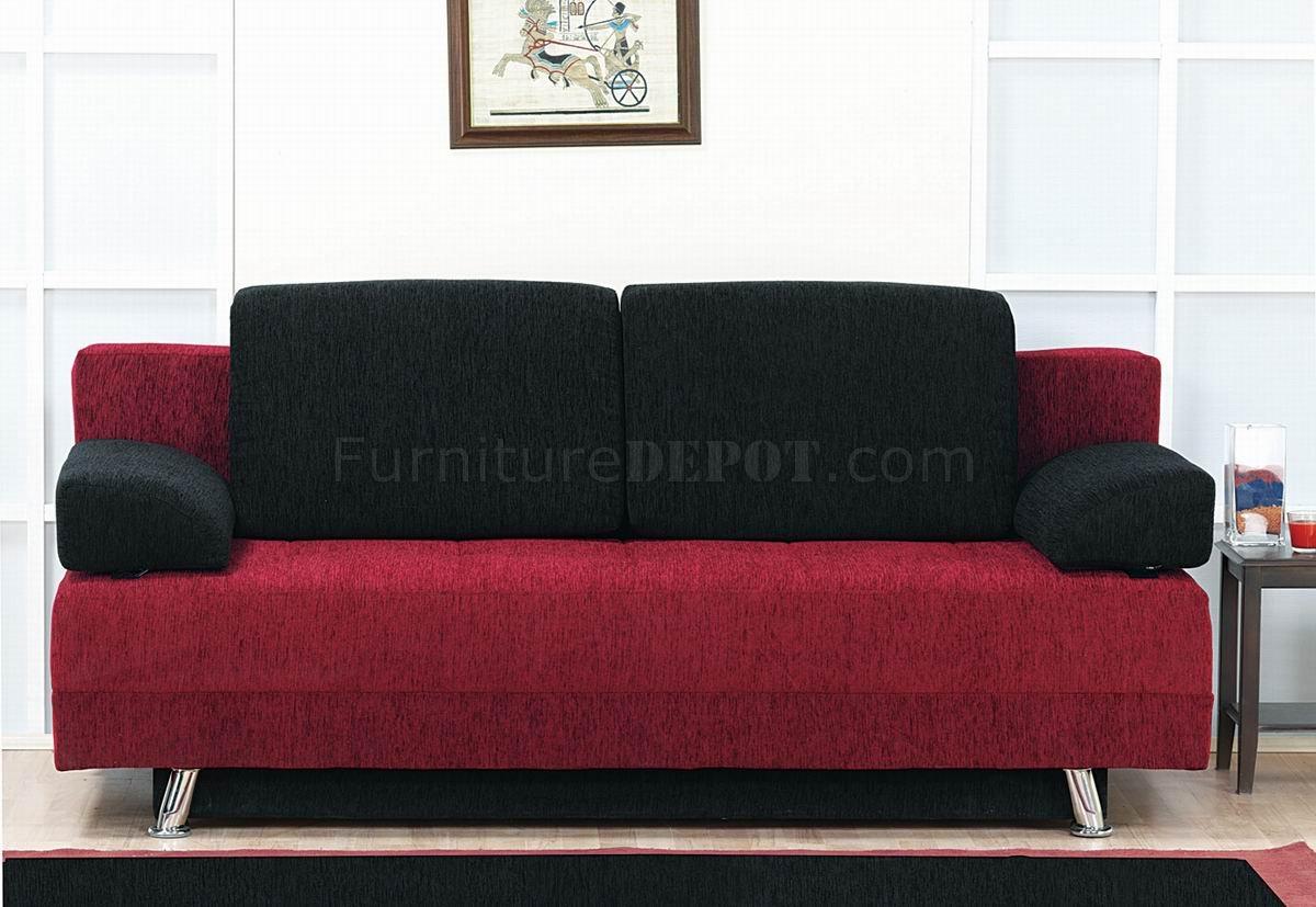 modern pillows for sofas building a sofa bed