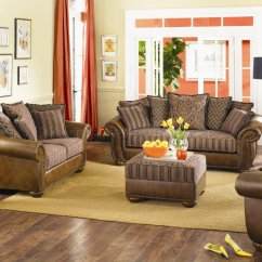 Traditional Sofa For Living Room Dfs Red Curved Sedona U200