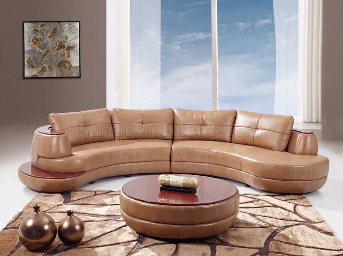 sofas and loveseats made in usa compact 3 seater sofa u918 honey sectional bonded leather by global