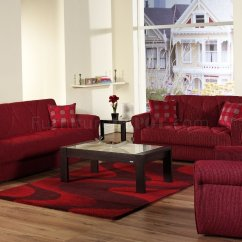 Images Of Living Room With Red Sofa Bed Contemporary Uk Fabric Sleeper W Storage