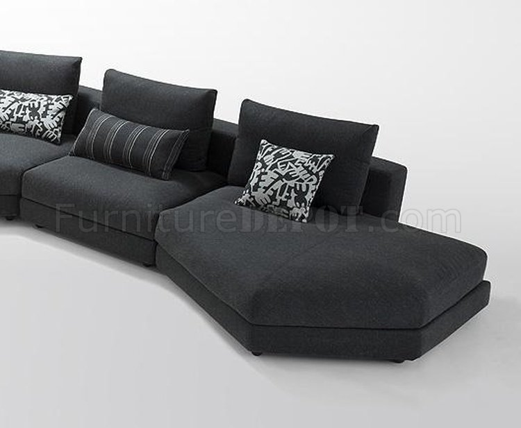 chloe velvet tufted sofa living room furniture collection century leather reviews bergen. best bergen with finest ...