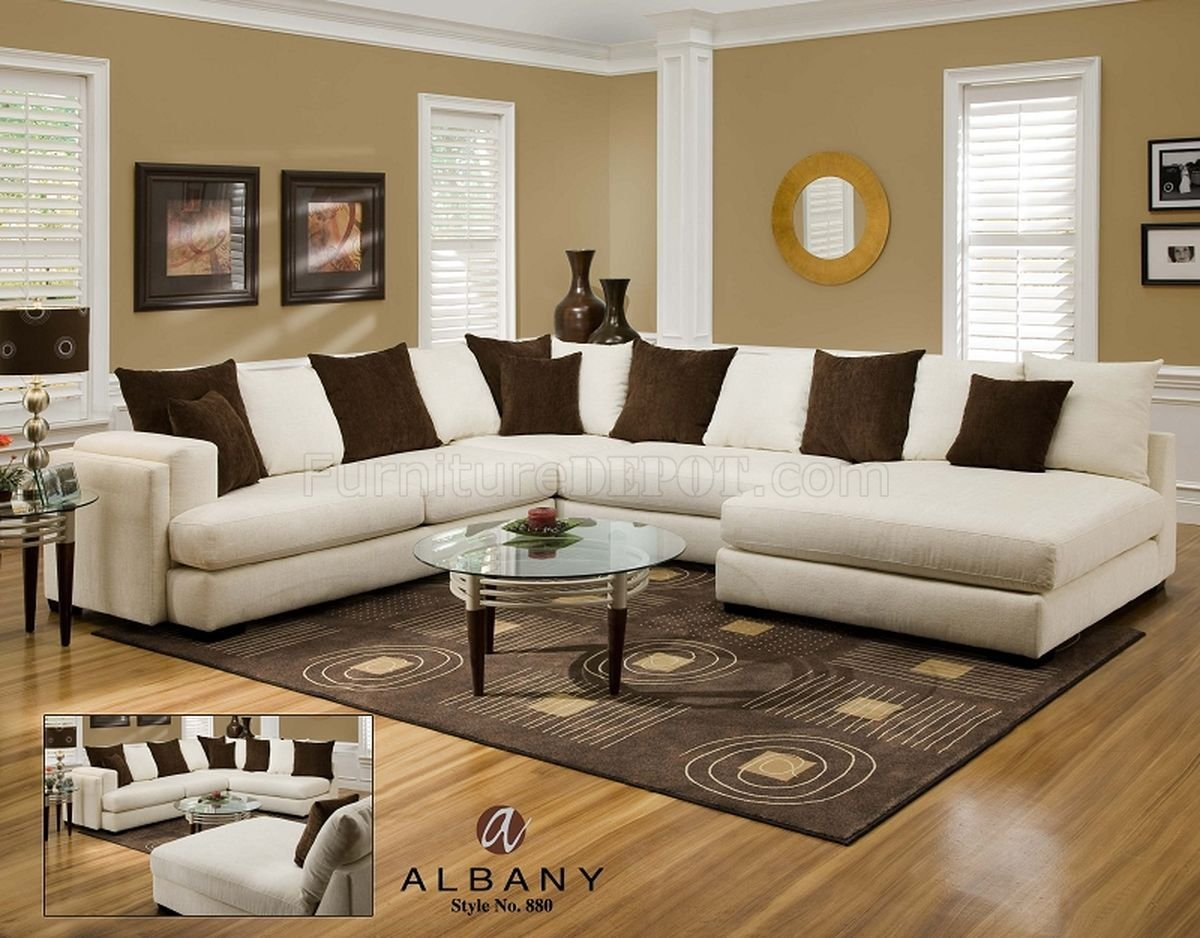 modern white leather club chair silver covers ebay cover girl pearl fabric sectional sofa w/options
