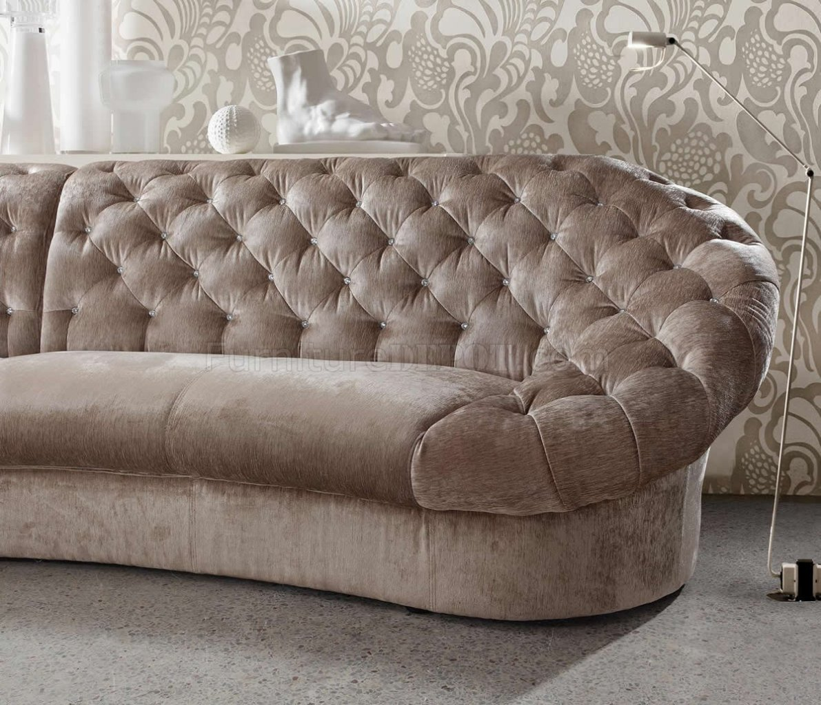 large leather chair with ottoman steel in lucknow cosmopolitan sectional sofa tan fabric by vig