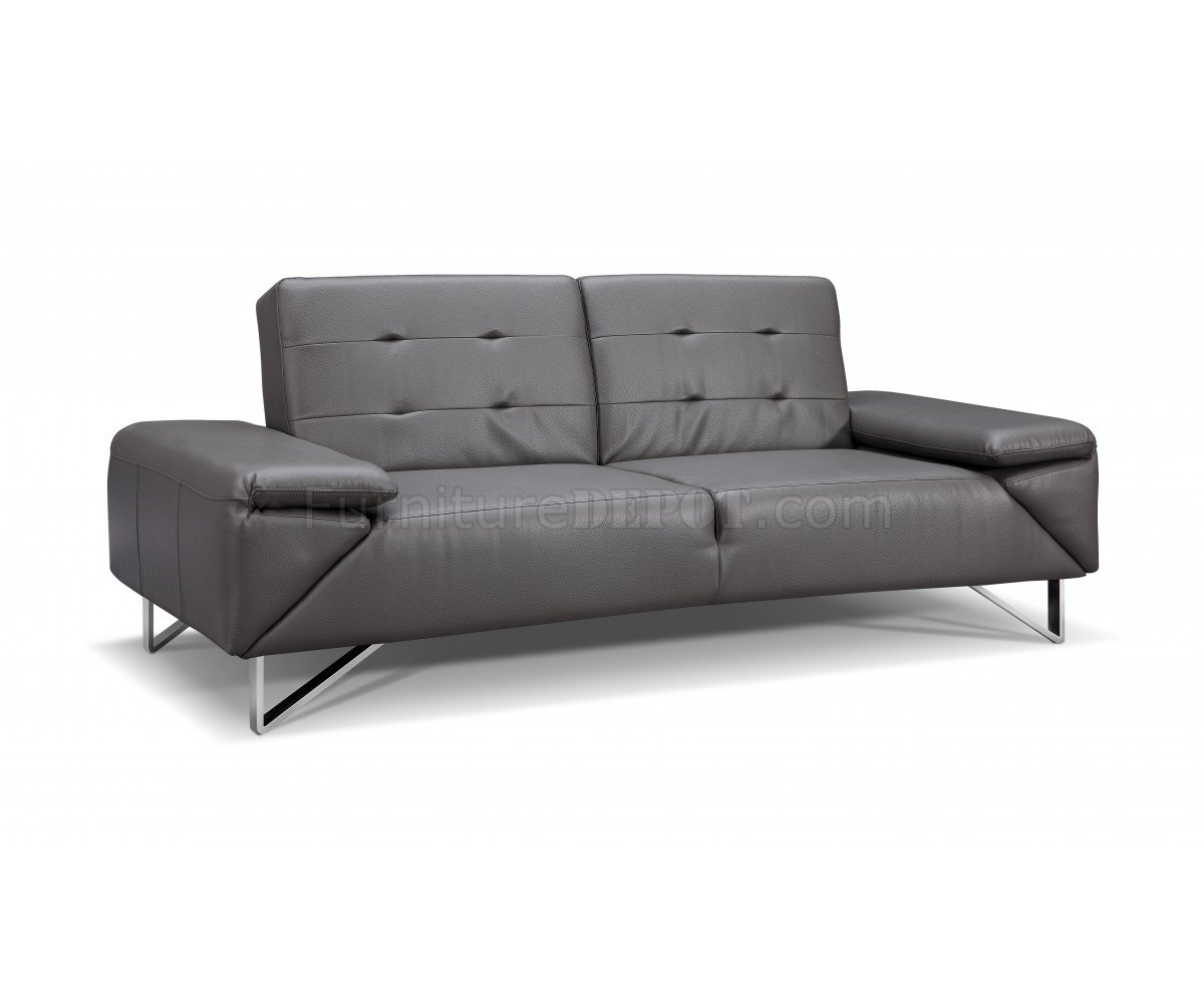 bernhardt london club leather sofa price living room furniture sofas uk bed in faux by whiteline