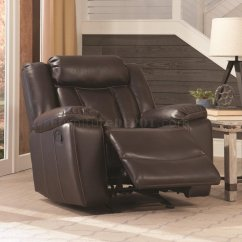 Liberty Sofa And Motion Loveseat Gray Leather Sofas Sectionals Bevington 602041 In Chocolate By