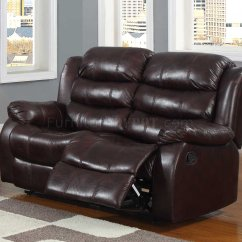 Liberty Sofa And Motion Loveseat Bed Ebay Com Au 9705pm Smithee Polished Microfiber Homelegance