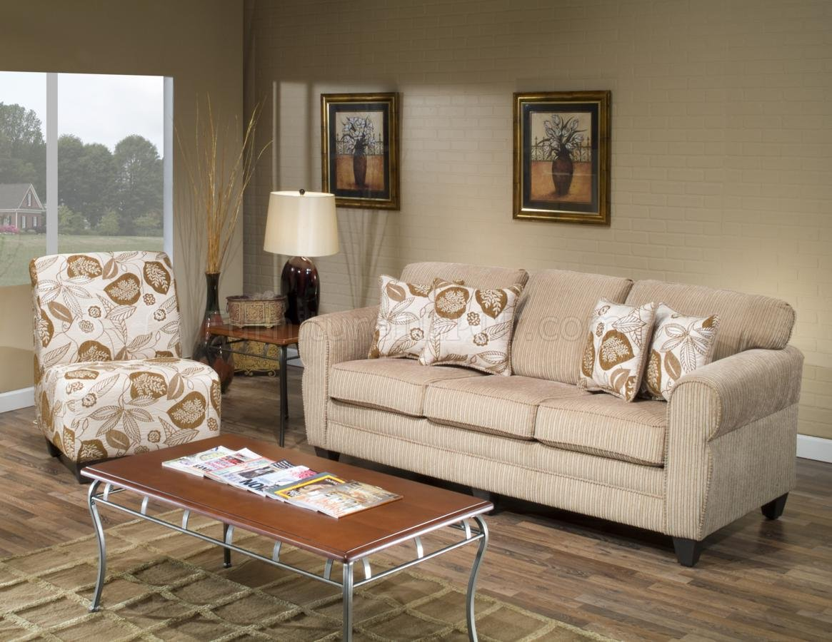 accent sofa sets cheap corner sofas swansea beige fabric modern and chair set w options
