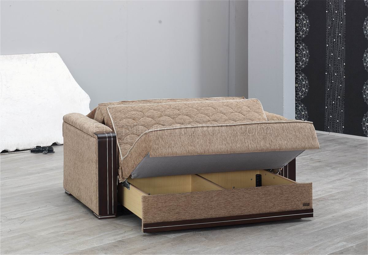sofa beds denver co signature design by ashley reviews brown leather match queen bed