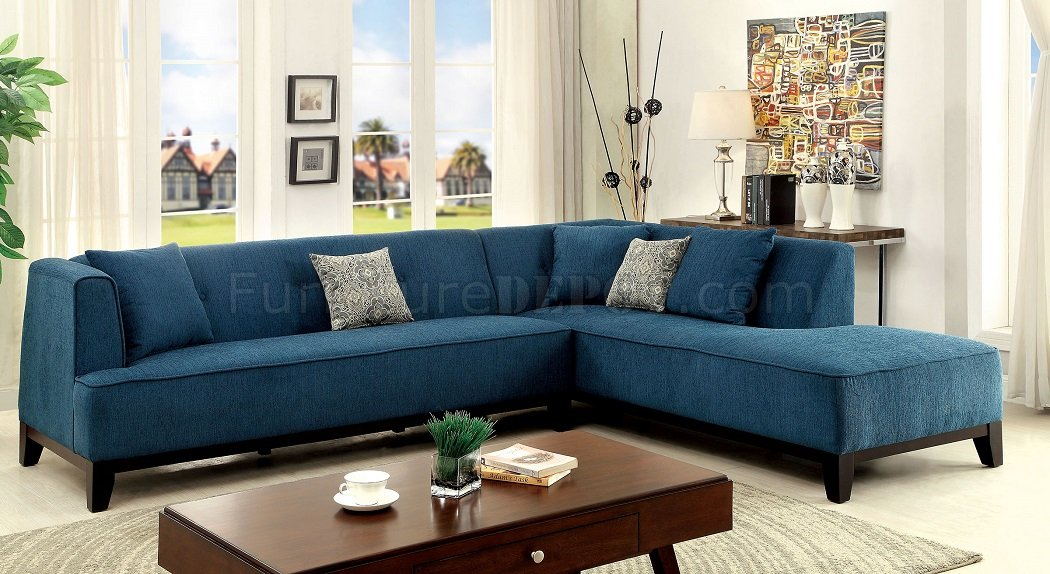 Room Included Tv Living Sets