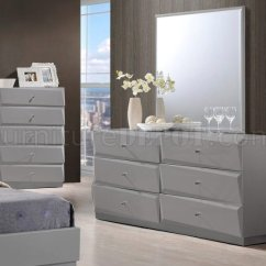 Office Club Chairs Crate And Barrel Outdoor Dining Barcelona Bedroom Set In Grey By Global