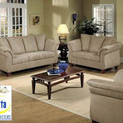 Contemporary Sofas And Loveseats How To Clean Sofa Cushions Microfiber Sienna Mocha Loveseat Set