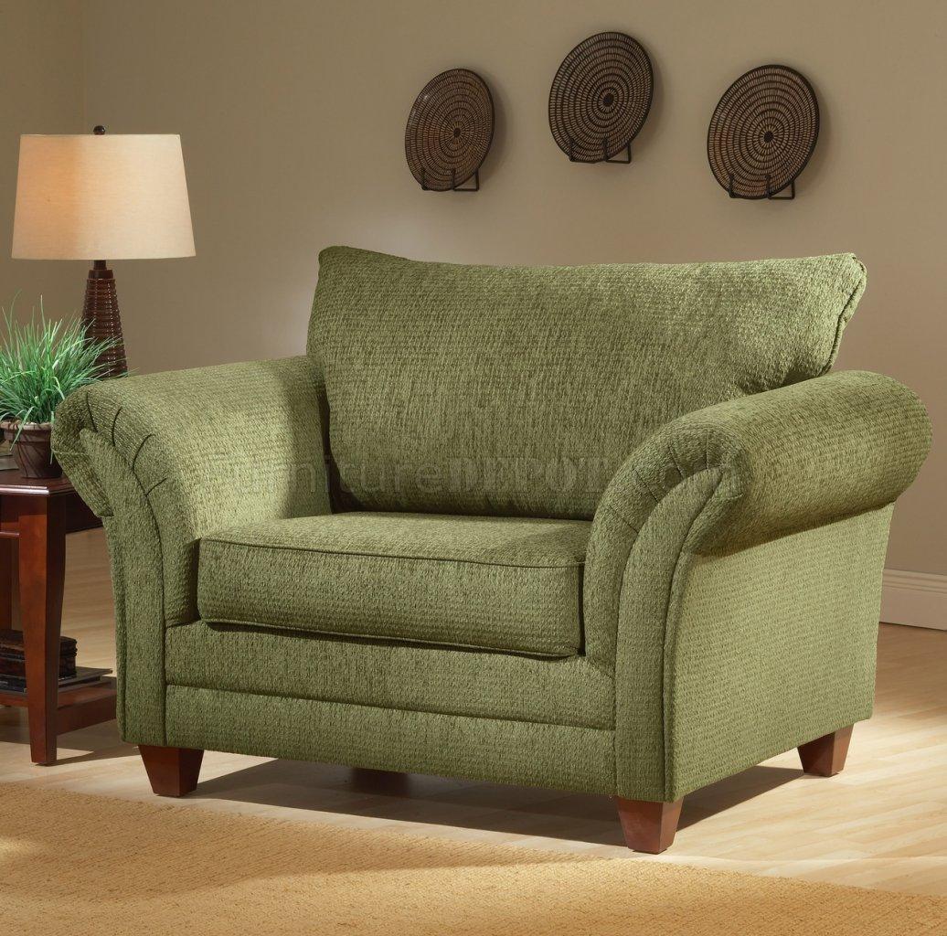 green fabric sofas pier 1 imports light forest modern living room sofa