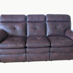Motion Sofas Buchanan Roll Arm Upholstered Sofa Reviews Stamford 441418 And Loveseat In Brown Leather