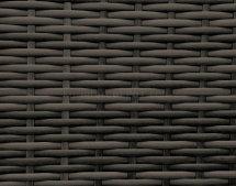 Lavana Cm-os2118 Patio Sectional Sofa Withottoman