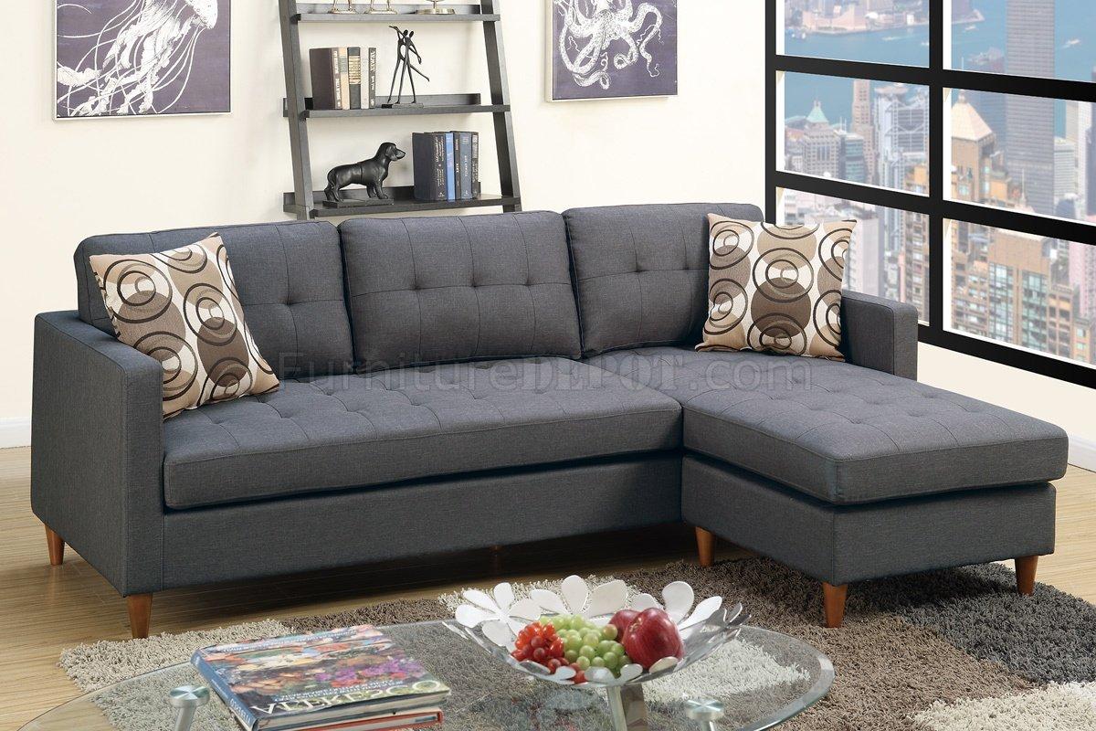 sofa king joke light brown leather living room ideas reversible sectional gradschoolfairs