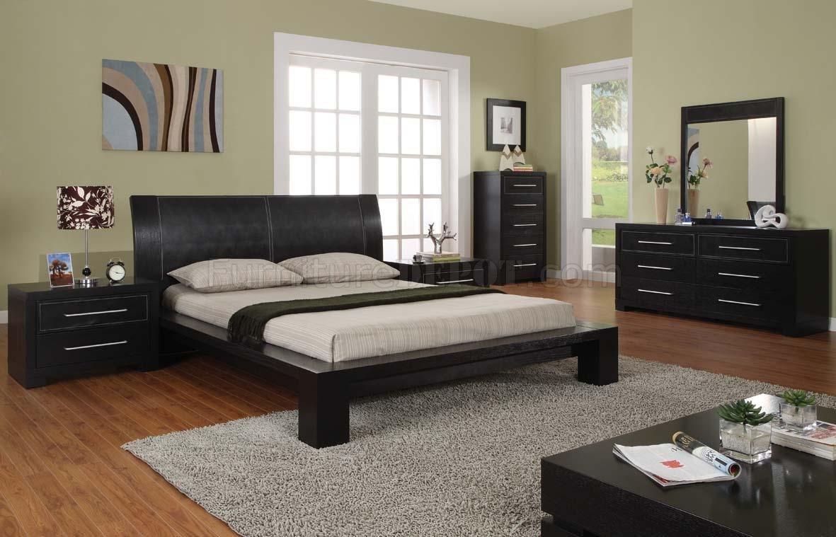 fabric sofa set designs in kenya downlow modern 5 piece bedroom berlin espresso