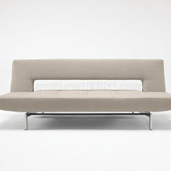 Contemporary Grey Sofa Bed Soft Leather Sofas Fabric Convertible From Innovation