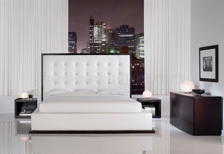 Bedroom King Furniture Suites Size