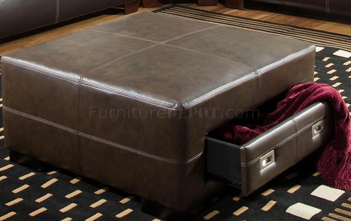 bedroom sofa set price mart furniture row brown fabric & loveseat w/dark bonded leather base