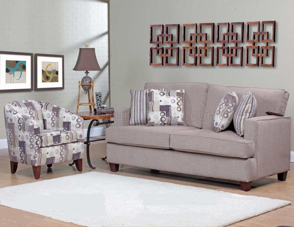 accent sofa free bed manchester and chair set mckenna loveseat