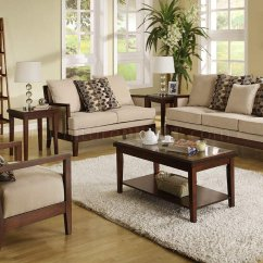 Dalton Sofa Bed Long Sectional With Chaise 9918fa By Homelegance W Optional Loveseat And Chair