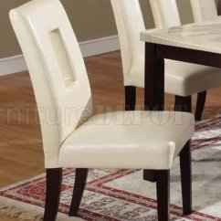 3 Pc Sectional Sofa With Recliners How To Repair Back Cushions Gabriella Dinette Set 5pc W/optional Chairs