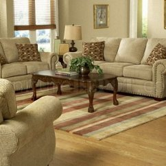 Sofa Loveseat Sets Under 500 Beige Leather Sectional Sofas Cream Chenille Uptown ...