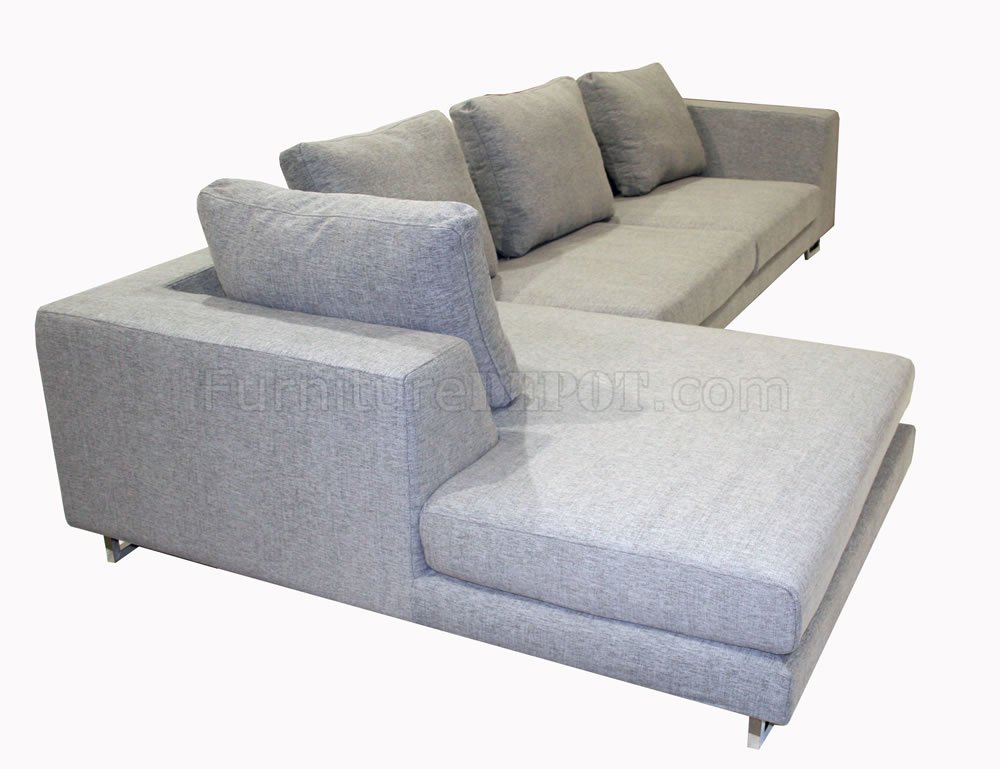 Sofa Set Three Seater