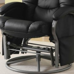 Swivel Chair Exercise Dark Wood Folding Chairs Ab